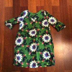 Baby Gap 4t dress